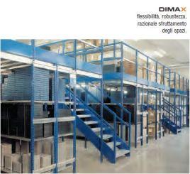 DIMAX ARMES FOTO3